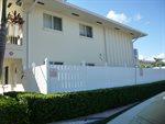 1848 NE 46th Street, #G8, Fort Lauderdale, FL 33308