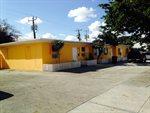 506 Conniston Road, #506, West Palm Beach, FL 33405