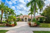1160 Breakers West Way, West Palm Beach, FL 33411