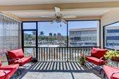 1456 NE Ocean Boulevard, #4102, Stuart, FL 34996