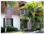 950 South Kanner, #C-7, Stuart, FL 34994