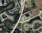 7290 South Kanner Highway, Stuart, FL 34997