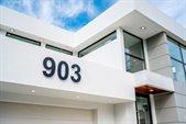 903 SW 9 Avenue, Fort Lauderdale, FL 33315
