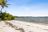 8 South Sewalls Point Road, Stuart, FL 34996