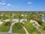 844 NW Spruce Ridge Drive, Stuart, FL 34994