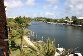 1800 South Ocean Drive, #411, Fort Lauderdale, FL 33316
