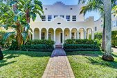 122 Roosevelt Place, West Palm Beach, FL 33405