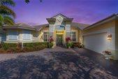 715 SW River Bend Circle, Stuart, FL 34997