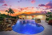 7533 SE Belle Maison Drive, Stuart, FL 34997