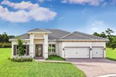 4863 SW Millbrook Lane, Stuart, FL 34997