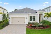 4842 SW Millbrook Lane, Stuart, FL 34997