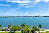 1617 North Flagler Drive, #10b, West Palm Beach, FL 33407