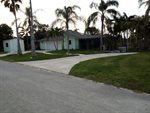 5315 SE Orange Street, #000, Stuart, FL 34997