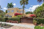 921 SE 2nd Street, Fort Lauderdale, FL 33301