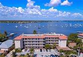 624 SW Saint Lucie Crescent, #407, Stuart, FL 34994