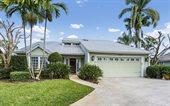 2003 NW 22nd Street, Stuart, FL 34994