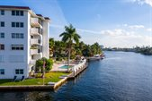 1839 Middle River Drive, #404, Fort Lauderdale, FL 33305