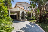 808 Park Place, West Palm Beach, FL 33401