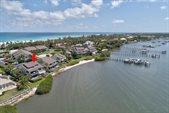 2090 NE Ocean Boulevard, #A, Stuart, FL 34996