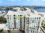 1819 SE 17th Street, #1503, Fort Lauderdale, FL 33316