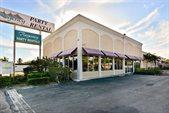 1195 South Congress Avenue, West Palm Beach, FL 33406