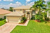1469 SE Legacy Cove Circle, Stuart, FL 34997