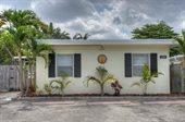 1529 NE 2nd Avenue, #2, Fort Lauderdale, FL 33304