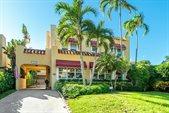 718 Biscayne Drive, West Palm Beach, FL 33401