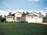 684 SW Pennfield Terrace, Stuart, FL 34997