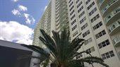 3400 Galt Ocean Drive, #301 S, Fort Lauderdale, FL 33308