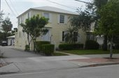 904 North Olive Avenue, West Palm Beach, FL 33401