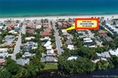 3324 NE 15 Street, Fort Lauderdale, FL 33304