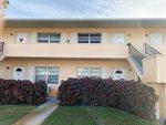333 SE Martin Avenue, #2-6, Stuart, FL 34996
