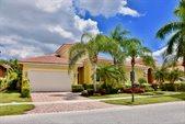 10777 Hollow Bay Terrace, West Palm Beach, FL 33412