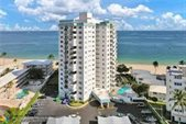 1500 South Ocean Boulevard, #1108, Lauderdale By The Sea, FL 33062