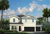 704 SW Pennfield Terrace, Stuart, FL 34997