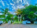 516 SW California Avenue, Stuart, FL 34994