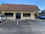 108 SW Monterey Road, Stuart, FL 34994