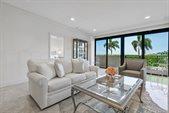 1200 South Flagler Drive, #105, West Palm Beach, FL 33401