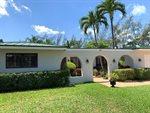 5811 NE 14th Lane, Fort Lauderdale, FL 33334