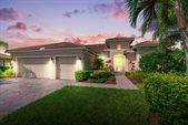 46 SE Ethan Terrace, Stuart, FL 34997