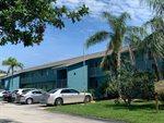 2440 SE Ocean Boulevard, #103, Stuart, FL 34996