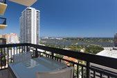 701 South Olive Avenue, #918, West Palm Beach, FL 33401