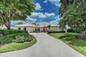 6225 SE Oakmont Place, Stuart, FL 34997