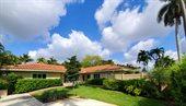 2409 NE 26 Avenue, Fort Lauderdale, FL 33305