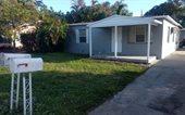 244 SW 21st Street, Fort Lauderdale, FL 33315