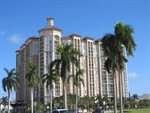 550 Okeechobee Boulevard, #Lph-01, West Palm Beach, FL 33401