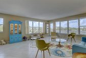 4010 Galt Ocean Drive, #312, Fort Lauderdale, FL 33308