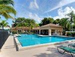 1163 Lake Terry Drive, West Palm Beach, FL 33411