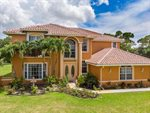 13348 Tangerine Boulevard, West Palm Beach, FL 33412